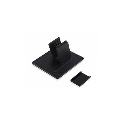 Lenovo Mounting Bracket for Thin Client