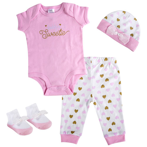 Baby Clothes Shoes Accessories 2 Best Buy Canada
