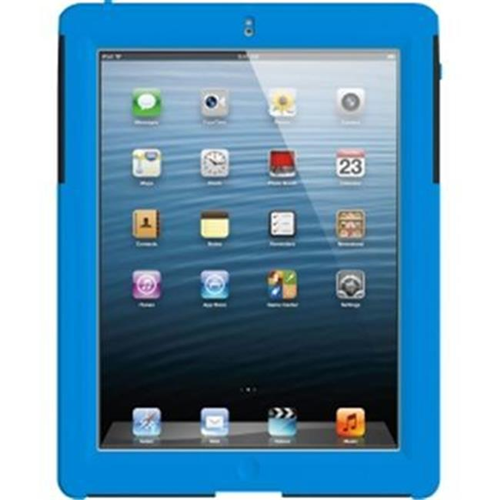 Targus THD04502US Rugged Case For Ipad