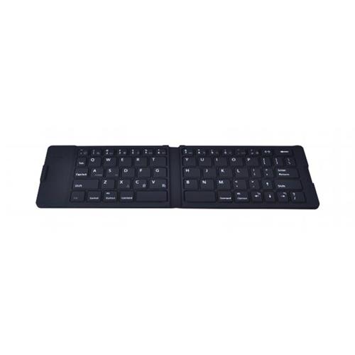 Cleer Gear SEC-001 Easy-Key Wireless Waterproof Keyboard