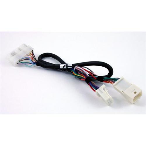 GROM Audio C-TOY Toyota Lexus Scion 2004 Plus Cable - Small Plug