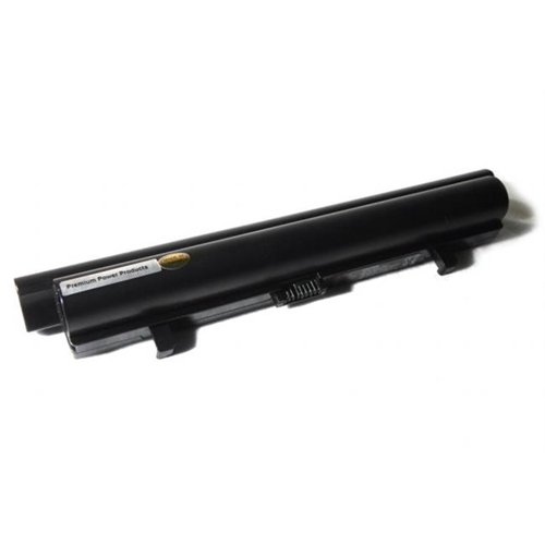 Ereplacements 42T4589 Replacement Laptop Battery