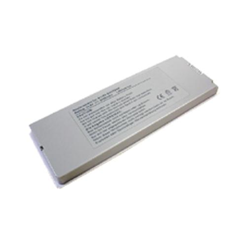 e-Replacements MA561LLA Battery for MacBook Pro