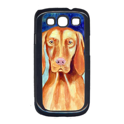Carolines Treasures 7230GALAXYSIII Vizsla Galaxy S111 Cell Phone Cover
