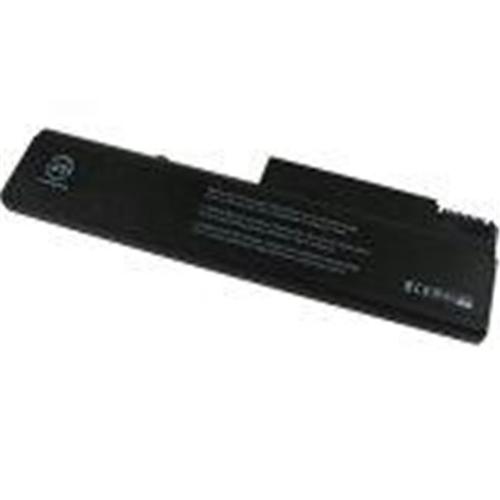 Battery Technology Battery For Hp Compaq 6530b 6535b 6730b 6735b - Elitebook 6930p 6-cells Ku531 - 482962-001-BTI