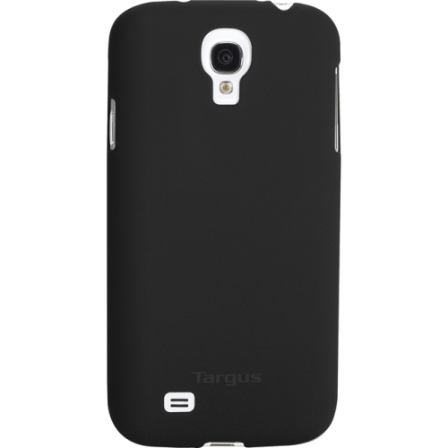 Targus TFD037US Samsung Galaxy S4 Snap Shell