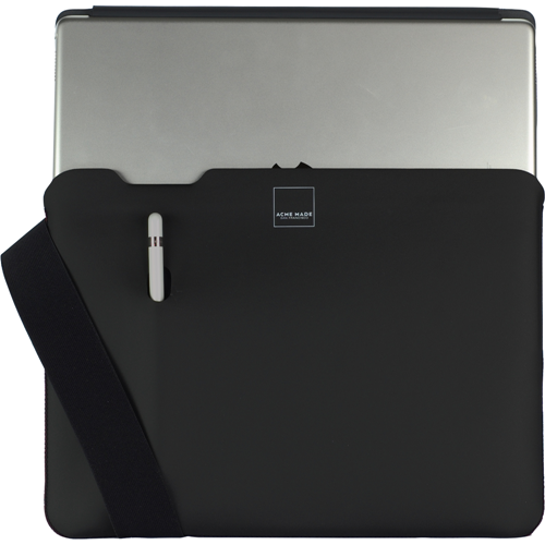 Acme Made AM10111-BX Skinny Sleeve for iPad Pro