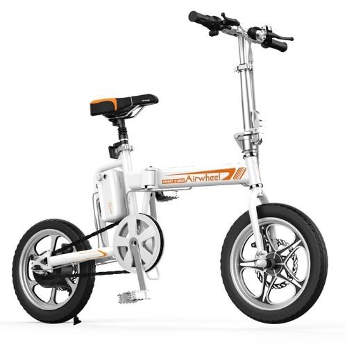 cf2dfc590bc Electric Bikes & E Bikes | Best Buy Canada