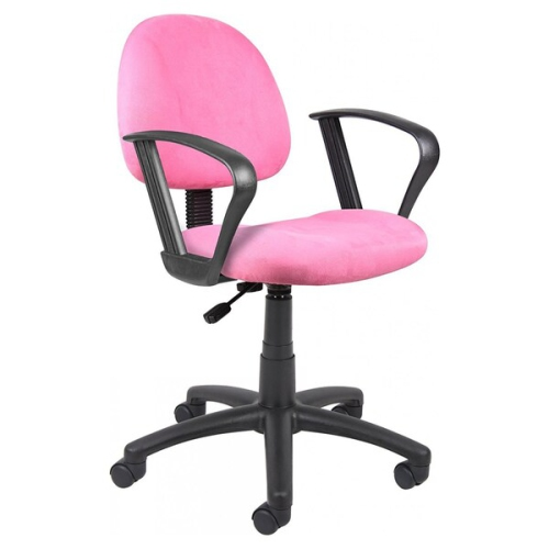Best Place To Buy Office Chairs Canada - Simple Minimalist Home Ideas on 2nd hand office chairs, repair office chairs, car office chairs, think office chairs, buy office home, office furniture chairs, best office chairs, design office chairs, used office chairs, commercial office chairs, home office chairs, amazon office chairs, cheap office chairs, off white office chairs, shop office chairs,
