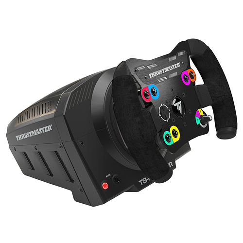 Thrusmaster TS-PC Racer Wheel