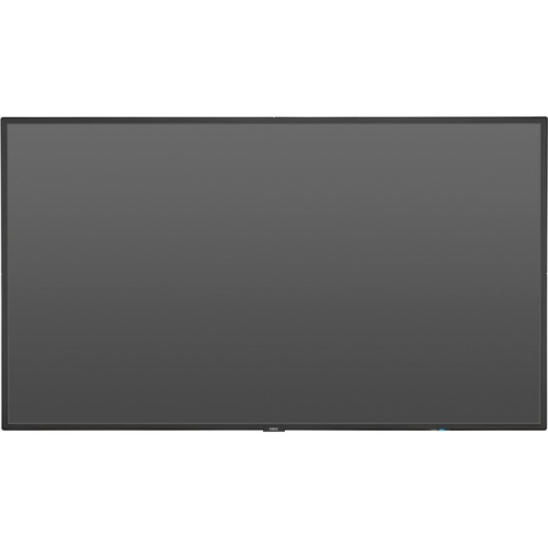 "NEC 55"" 1080p HD Commercial Grade LED TV"