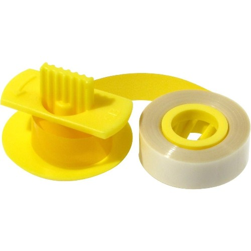 Ribbon for Universal Daisywheel Lift Off Tape Spool for Brother 3015 (R14216)