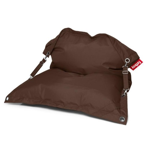 Fatboy Buggle-Up, Brown