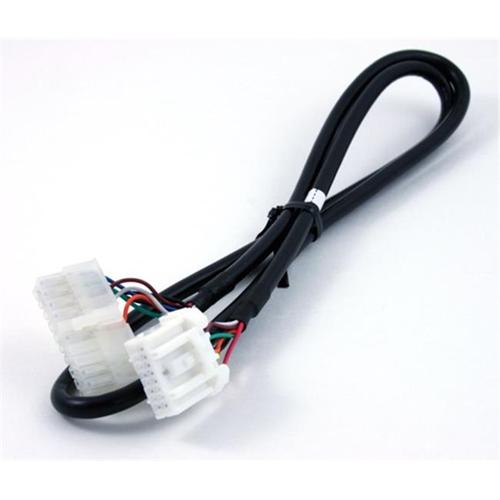 GROM Audio C-MAZ02 Mazda 2002-2008 - MAZ02S Cable