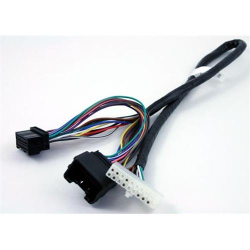 GROM Audio C-SUB08 Subaru 2005-2009 - SUB08 Cable