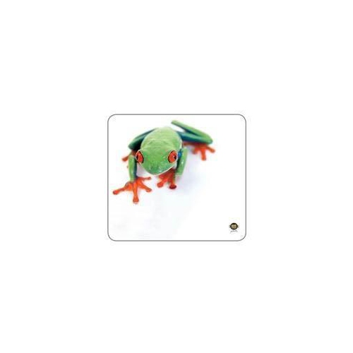 ALLSOP 29371 Tree Frog Mouse Pad