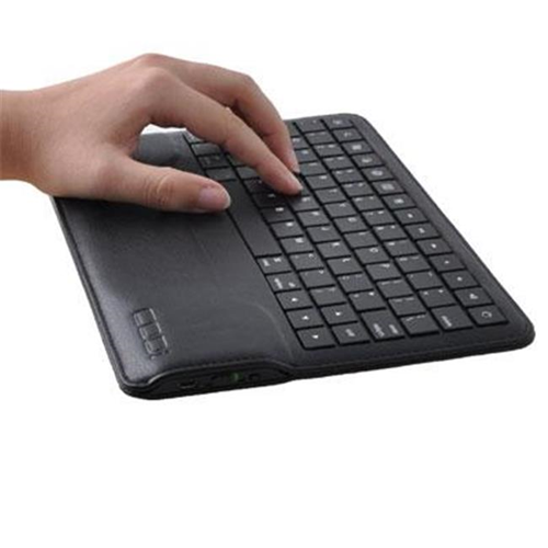 CODi A05016 Executive Bluetooth KeyBoard