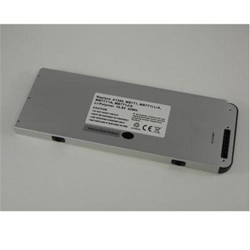 e-Replacements 661-4817-ER Apple Macbook Battery