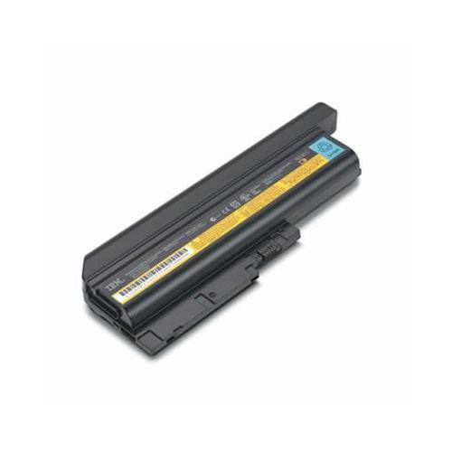 Lenovo 40y6797 ThinkPad Z60m-T60-R60