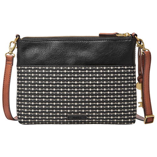 e159cd8bce2a Handbags & Purses | Best Buy Canada