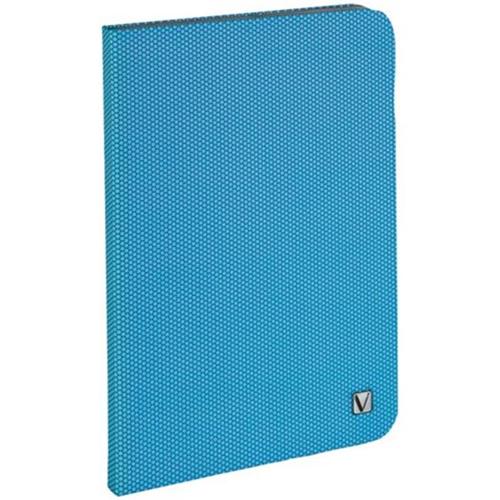Folio Case For Ipad Mini Aqua