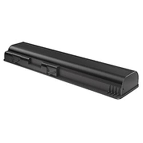 Premium Power 484171-001 Laptop Battery For HP Models