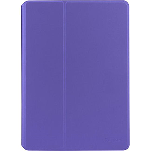 Targus THZ36203US Evervu Case Ipad Air Violet