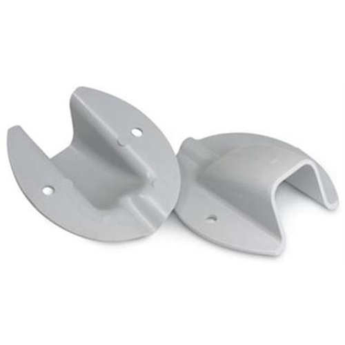 Morris Products 21768 PVC Sill Plates