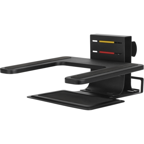 Kensington K60726WW Adjustable Laptop Stand