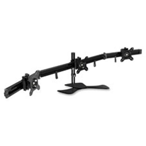 Data Accessories DTA02226 Triple Monitor Arm