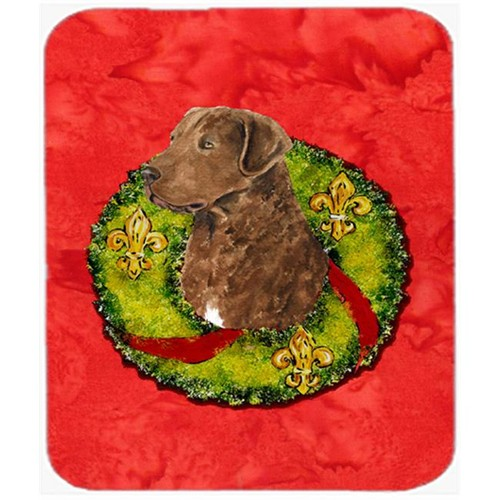 Carolines Treasures SS4218MP Scottish Terrier Mouse Pad Hot Pad or Trivet