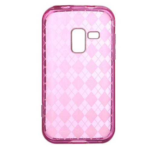 Dreamwireless Skin Case - Hot Pink