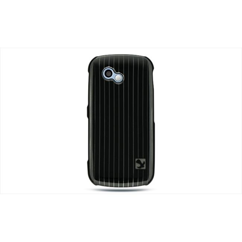 Dreamwireless Fitted Hard Shell Case - Black