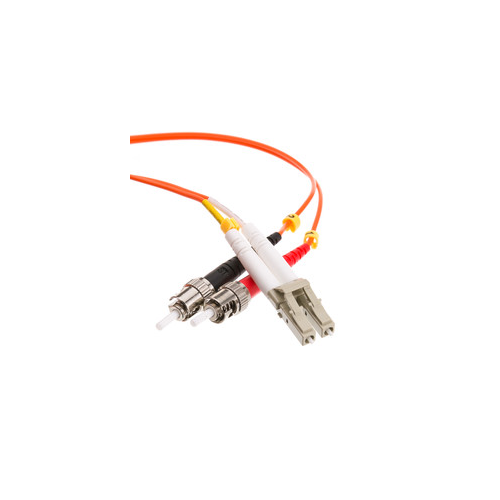 Cable Wholesale MC-8P8C-ST RJ45 8P8C - Straight Telephone Inline Coupler