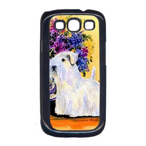 Carolines Treasures SS8307GALAXYSIII Sealyham Terrier Cell Phone Cover Galaxy S111