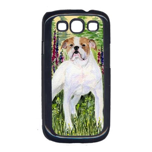 Carolines Treasures cover for Samsung Galaxy S111 - Multicolor