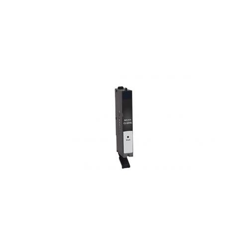 Remanufactured High Yield Black Ink Cartridge for Canon CLI-251XL (DPCCLI251XLBCA)