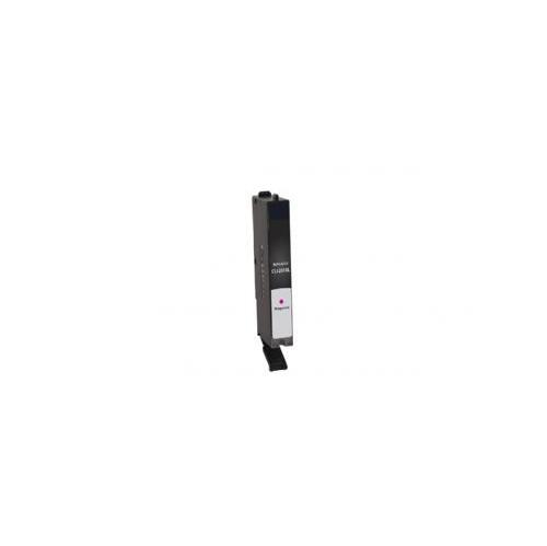 Remanufactured High Yield Magenta Ink Cartridge for Canon CLI-251XL (DPCCLI251XLMCA)