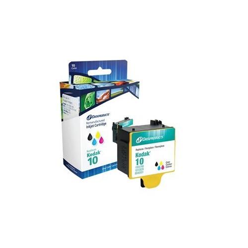 Kodak Printer Ink   Best Buy Canada