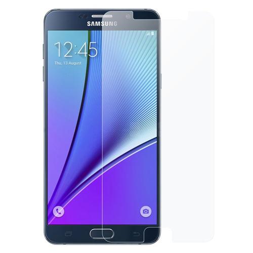 Insten Matte Anti-Glare LCD Screen Protector Film Cover For Samsung Galaxy Note 5