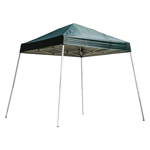 Outsunny 8ft Outdoor Easy Pop Up Tent Instant Party Canopy Shelter Market Sun Shade with Carrying Bag (Green) - Online Only  sc 1 st  Best Buy Canada & Outsunny 8ft Outdoor Easy Pop Up Tent Instant Party Canopy Shelter ...