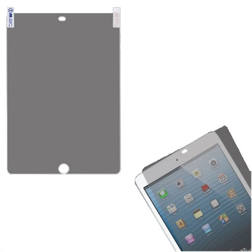 """Insten Clear LCD Screen Protector Film Cover For Apple iPad Pro 10.5"""""""