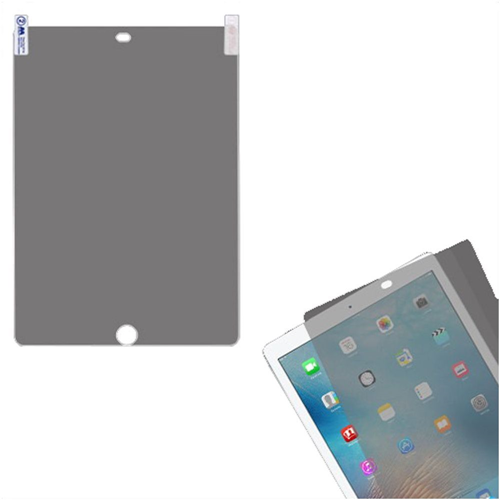 "Insten Clear LCD Screen Protector Film Cover For Apple iPad Pro 12.9"" (2017)"