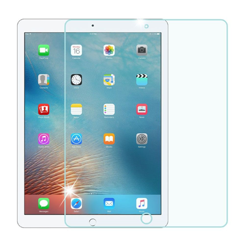 "Insten Clear Tempered Glass LCD Screen Protector Film Cover For Apple iPad Pro 2 (12.9"")"