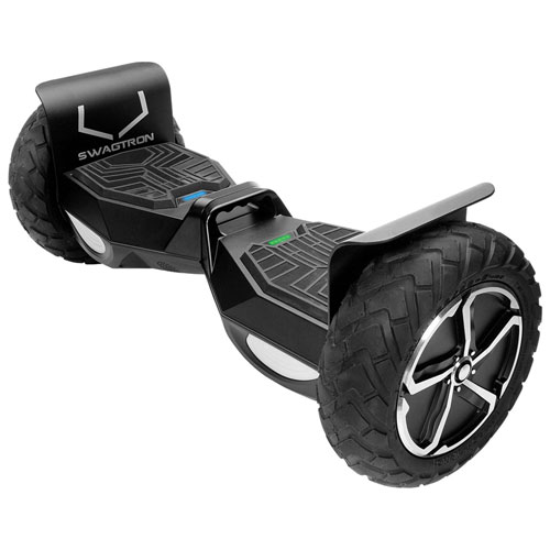 Where Can I Buy A Hoverboard >> Hoverboards Self Balancing Scooters Best Buy Canada
