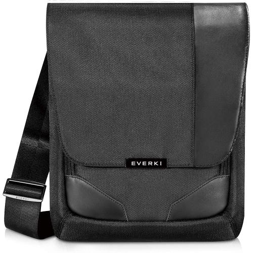 Everki Venue XL Premium Bag 12