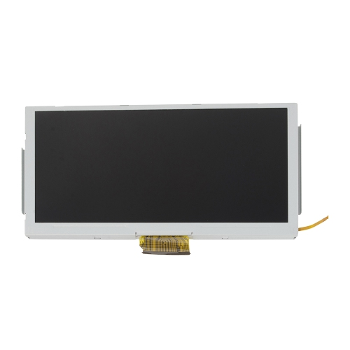 Nintendo Wii U Gamepad LCD Replacement