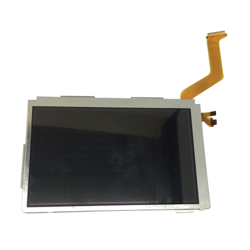 New Nintendo 3DS 2015 Replacement Top Upper LCD Screen