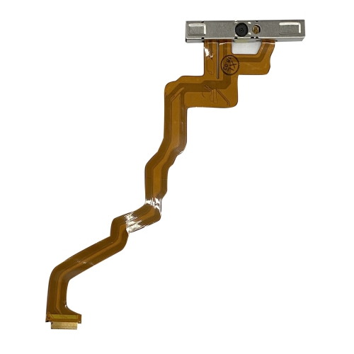 New Nintendo 3DS 2015 Camera Flex Cable Ribbon Replacement
