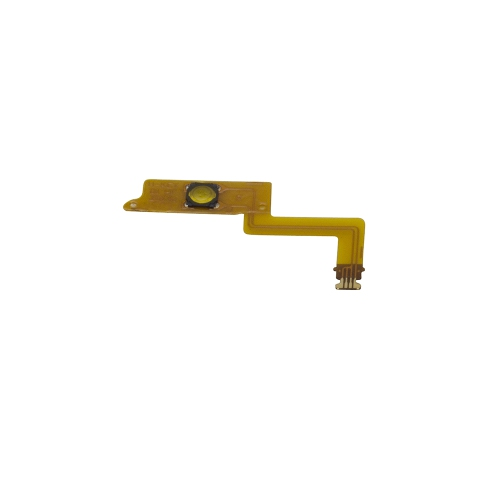 New Nintendo 3DS 2015 Replacement Home Button Switch Flex Cable